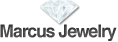 Marcus Jewelry
