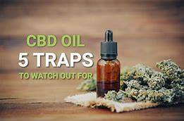 where to buy cbd oil